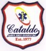 Cataldo Ambulance Service, Inc.