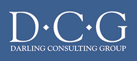 Darling Consulting Group