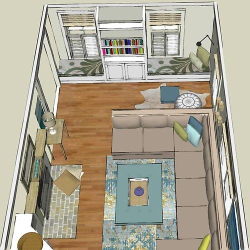 Gallery Image 1476102_671915786164809_1446139302_n.jpg