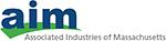 Associated Industries of Massachusetts