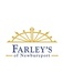 Farley's of Newburyport