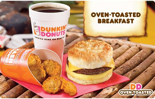 Gallery Image dunkin%20donuts.jpg
