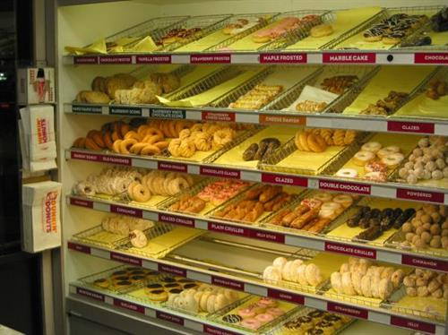Gallery Image dunkin-donuts-breakthroughs.jpeg