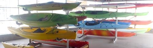 Gallery Image kayaks-in-store-e1096d8126.jpg
