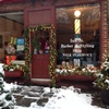 Inn Street Barbershop