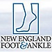 New England Foot & Ankle P.C.