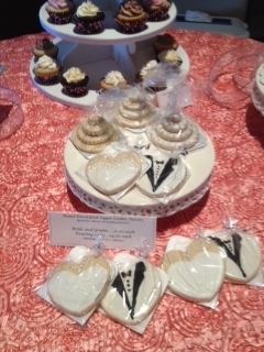 Gallery Image Cookie-Favors.jpg
