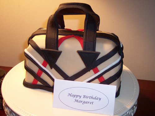 Gallery Image Purse-Birthday-Cake.jpg