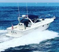 Compass Rose Yacht Charters, LLC
