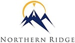 Northern Ridge Painting & Remodeling