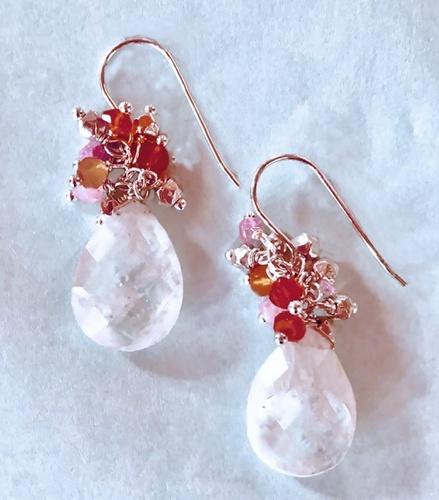 Gallery Image earrings%201.jpg