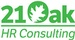21 Oak HR Consulting