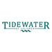 Tidewater at Salisbury