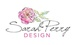 Sarah Perry Design, LLC