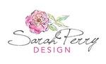 Sarah Perry Design, LLC