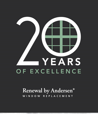 Gallery Image Anderson%2020%20yrs.png