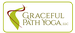 Graceful Path Yoga, LLC