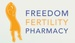 Express Scripts - Freedom Fertility Pharmacy