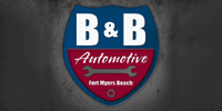 B&B Automotive LLC