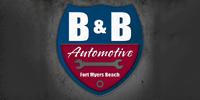 B&B Automotive LLC