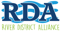 River District Alliance