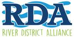 River District Alliance