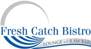 Fresh Catch Bistro