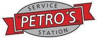 Petro's, LLC