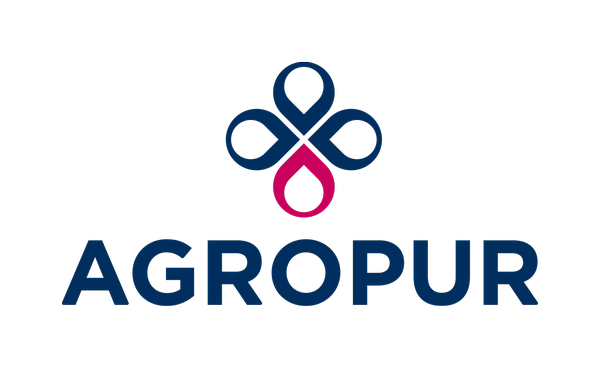 Agropur - Jerome