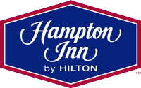 Hampton Inn Burley