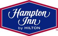 Hampton Inn Burley