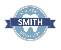 Smith Pediatric Dentistry
