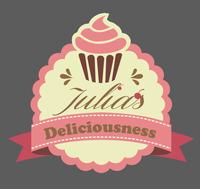Julia's Deliciousness