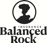 Balanced Rock Ins Agency Inc