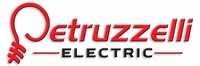 Petruzzelli Electric