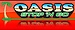 Oasis Stop 'N Go, LLC Administration