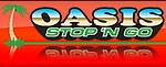 Oasis Stop 'N Go #14