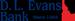 D. L. Evans Bank-Twin Falls Financial Center