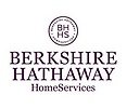 Berkshire Hathaway HomeServices Idaho Homes & Properties