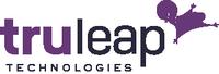 TruLeap Technologies