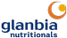 Glanbia Foods, Inc