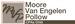 Moore Van Engelen Pollow CPAs Chtd
