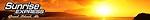 Sunrise Express Inc