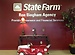 State Farm Insurance - Ron Bingham Insurance Agcy