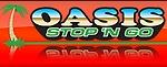 Oasis Stop'N Go #8