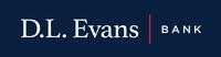 D. L. Evans Bank Mortgage Department