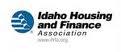 Idaho Housing & Finance Association