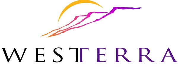 Westerra Real Estate Group