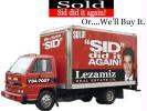 Lezamiz Real Estate Co