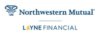 Northwestern Mutual - Layne Financial